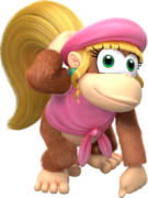200px-Dixie_Kong_-_Donkey_Kong_Country_Tropical_Freeze
