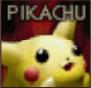 PikachuCSS