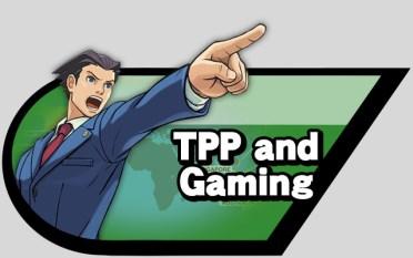 TPP alt
