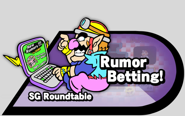 rumor betting