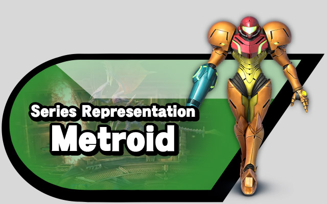 Metroid new alt