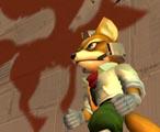 fox_120