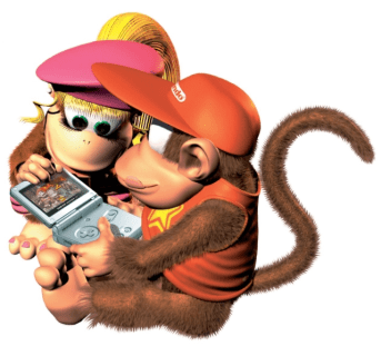 Dixie-and-Diddy-donkey-kong-22009394-640-597
