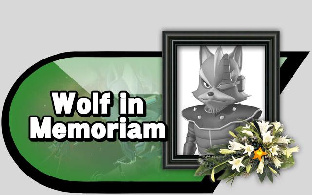 wolf in Memoriam alt