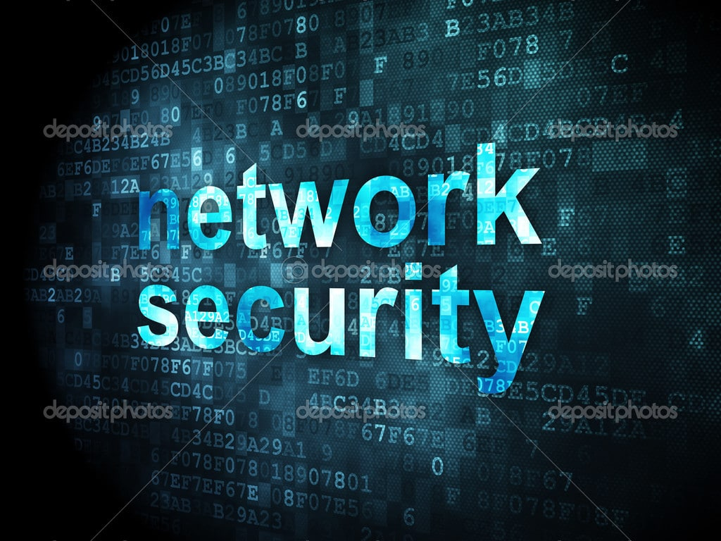 3d Cisco 2016 Hd Wallpaper Top 5 Network Security Best Practices