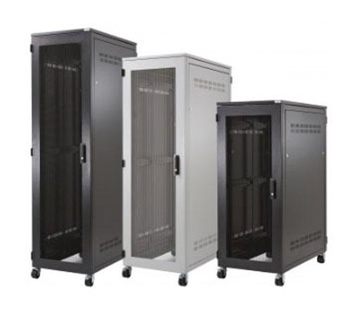 Server Rack Server Rack Cabinets Source Ups