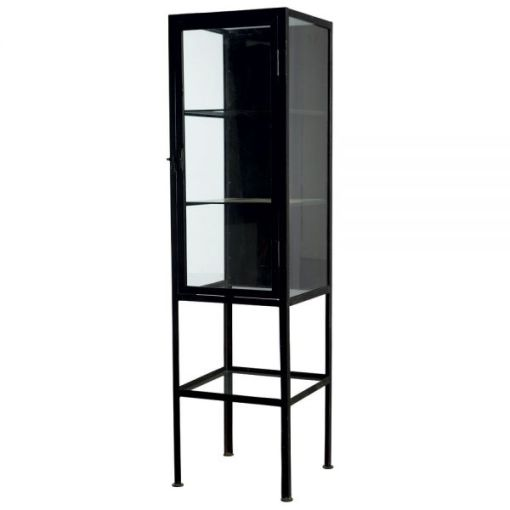 vitrinen die sch nsten st cke. Black Bedroom Furniture Sets. Home Design Ideas
