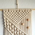 macrame_wall_hanging_rope
