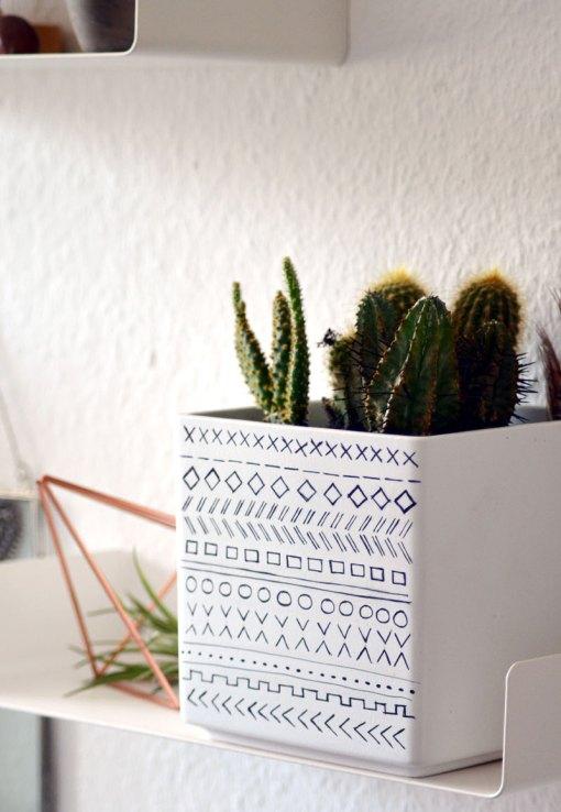 mal wieder upcyclen 5 tolle diy ideen zum nachmachen. Black Bedroom Furniture Sets. Home Design Ideas