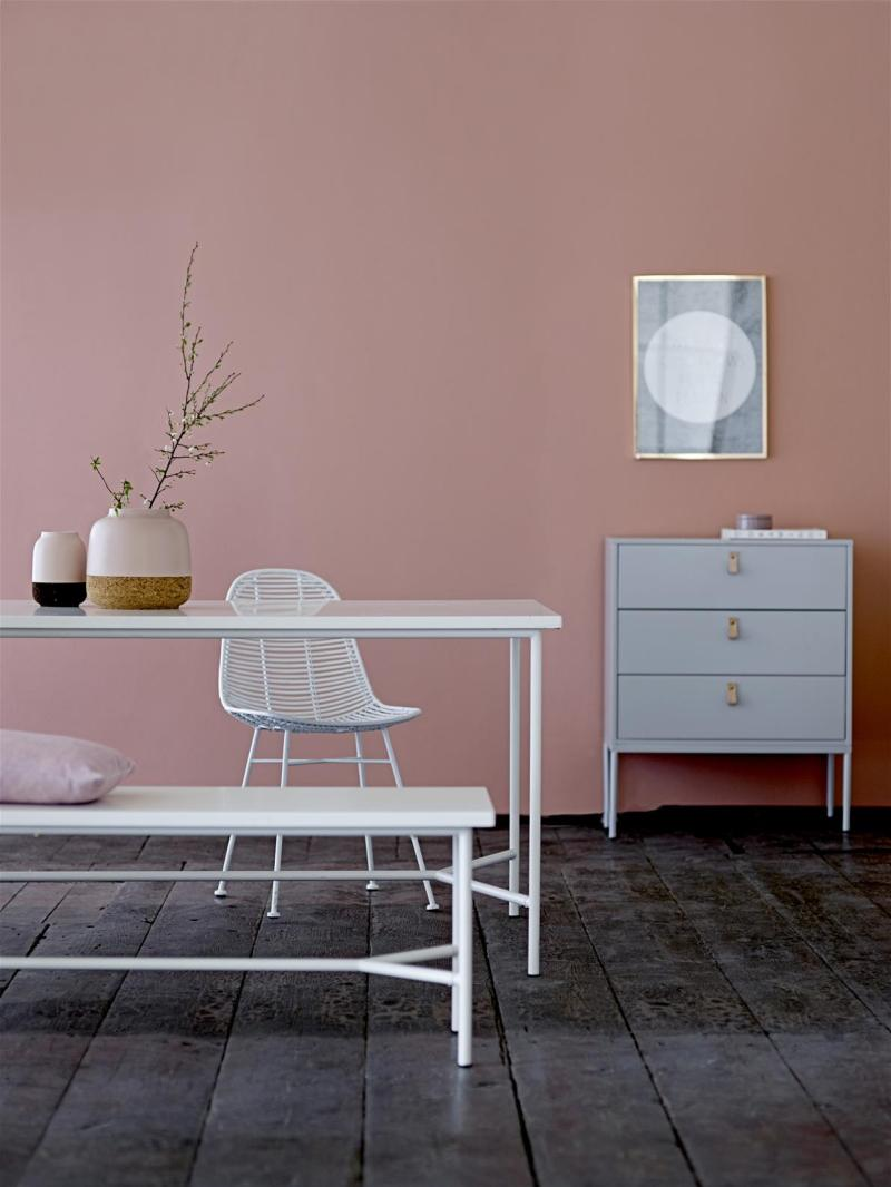 trend blaumachen meine lieblingsfarbe f r kommenden herbst. Black Bedroom Furniture Sets. Home Design Ideas