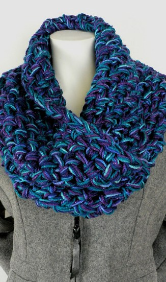 hour-and-a-half-cowl_medium2
