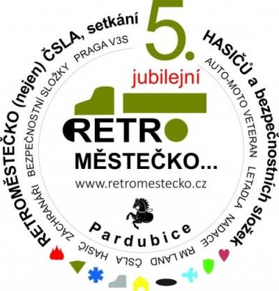 Soutěž o vstupenky na RetroMěstečko 2018 | SoutezeOnline.cz