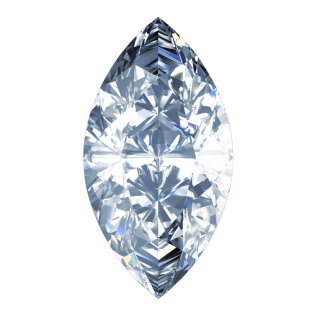 Diamond Marquise-Cut - South Bay Gold