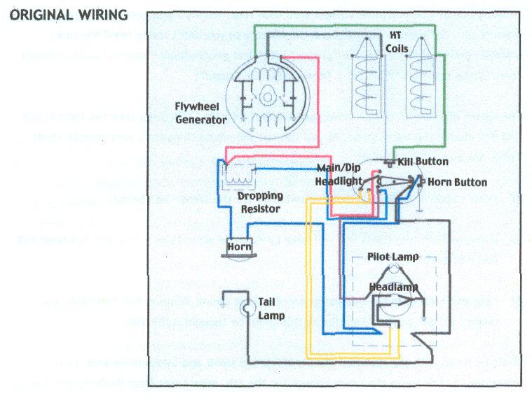Voy Scooter Wiring Diagram Online Wiring Diagram