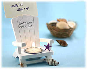 Place Card Holders Photo Holder Name Card Table Number
