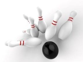 bowling viking lanes south beloit