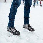 south beloit ice rink