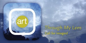 call-for-images-wide-big