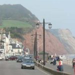 Sidmouth P1020595
