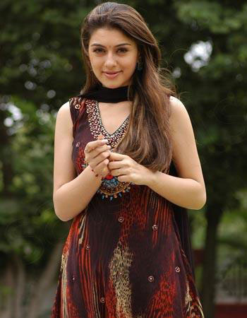 hansika motwani 14 Beuatiful Bollywood/Tollywood actress Hansika Motwani
