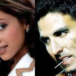 Bollywood Akshay Kumar and Deepika Padukone in a new historic flick