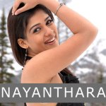Nayantara, the highest paid