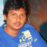 Jeeva wants more masala