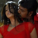 new Sneha photos from Pandi movie