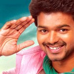 Villu Movie Photo Gallery