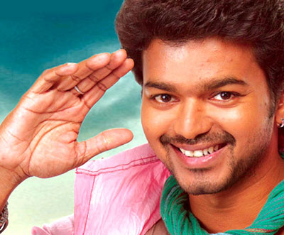 actor vijay villu still Speculation continues Vijay/Surya