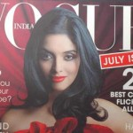 Asin launches Vogue Photo Gallery