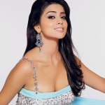 Shriya says I got attention, respect because of Rajini