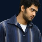 unnale-unnale-actor-vinay