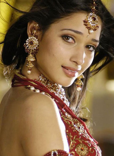 tamanna bhatia cute actress Tamanna Photo Gallery