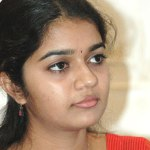 Actress Swathi Photo Gallery - Exclusive
