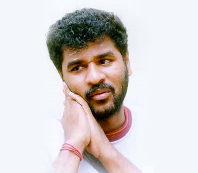 actor cum director Prabu Deva Vishal son of Prabu Deva passes away