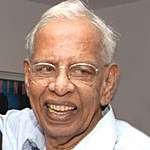 Veteran actor Nagesh passed away