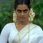 Malayalam and tamil, telugu evergreen actress silk smitha