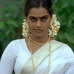 Silk Smitha Silk Smitha   Classic Actress   Masala Videos Collection