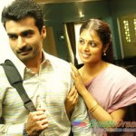 eeram-movie-nandha-sindhu