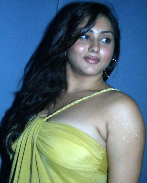 Namitha Speaks About Jagan Mohini stills 07 namitha jaganmohini Pressmeet hot sexy Photo Gallery