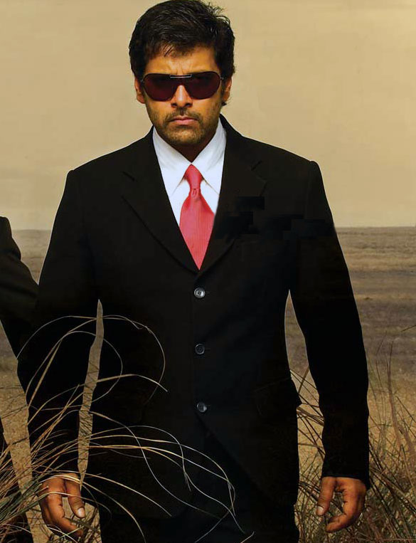 Vikram Actor Photo 002 Top tamil actors