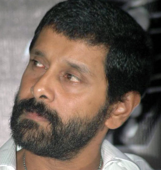 Vikram Actor Photo 003 Top tamil actors