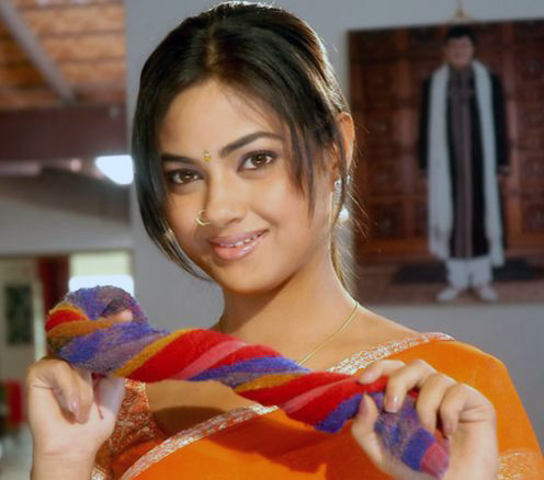 actress meera chopra spicy pics 8 Nila says that acting is her part time job