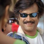 Superstar Rajnikanth's 'Sivaji' to be screened in Tokyo Film Festival
