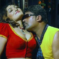 Drogam Nadanthathu Enna hot spicy photo gallery