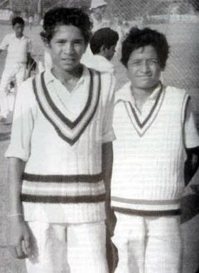 Sachin Tendulkar9 Sachin Tendulkar Rare Picture & Videos