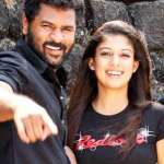 actress-nayanthara-prabhu-deva-secret-love-affair-enters-marital-bliss
