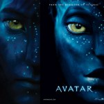 Avatar, The Hurt Locker nominated for 9 Oscars
