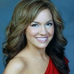 2010 Miss America Pageant photo gallery
